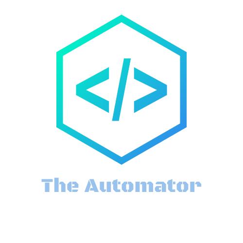 The Automator
