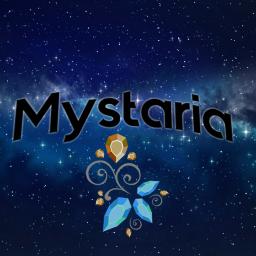 Mystaria