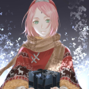Sakura's avatar failed to load.