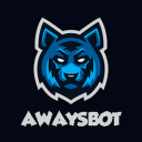 AwaysBot