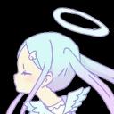 Angel-Chan