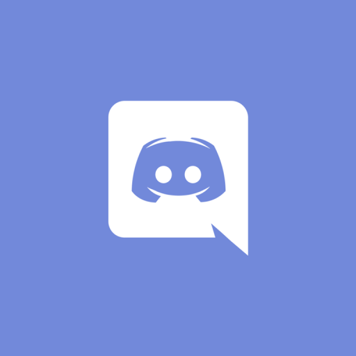 Discord Support♯0000