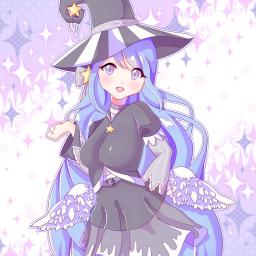 Salem ⛧'s Avatar Failed to Load