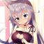 Kayuna avatar