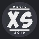 XS Music