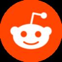 Reddit Preview