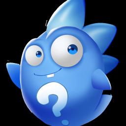 Logo for Halpo Public