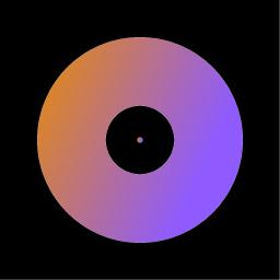 Logo for better airhorn