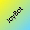 JoyBot#7306's avatar
