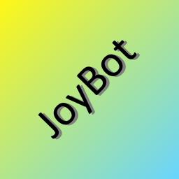 Avatar of JoyBot