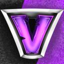 Voltix's avatar failed to load.