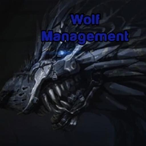 Avatar of Wolf Management#9627