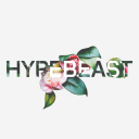 👻 HypeBeast