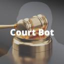 Court Bot