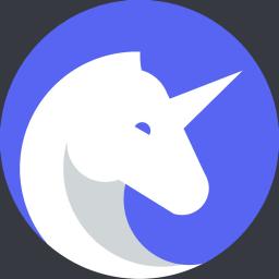 Logo for VIP