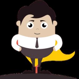 Logo for TeamManager