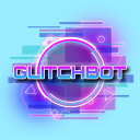 Glitchbot