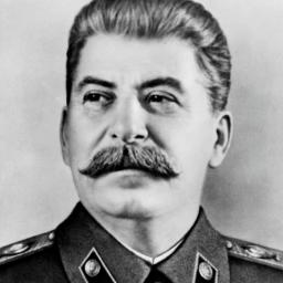 Joseph Stalin Avatar