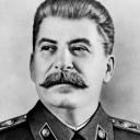 Joseph Stalin#9495 Avatar
