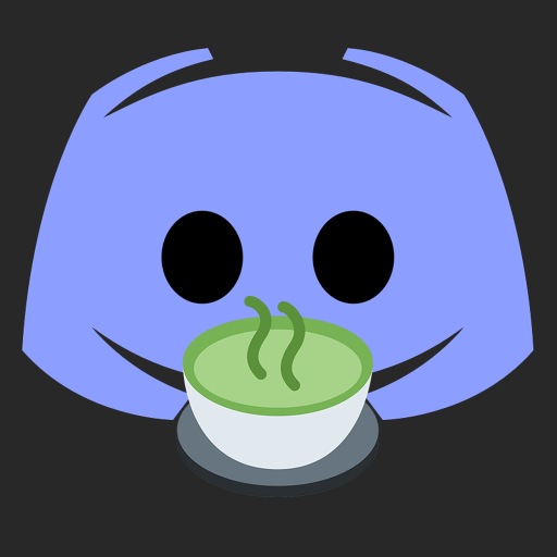 Tea Time's Avatar
