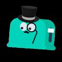 Toast Helper