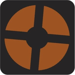 Logo for TF2BlogBot