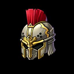 Gladiator's Avatar