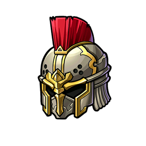 Avatar of Gladiator#2853