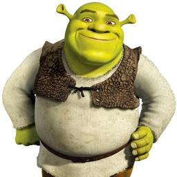 Lord Shrek#2652 - 507693496170315806