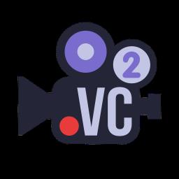 Logo for VC2