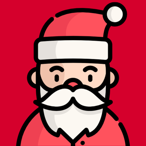 Christmas Countdown Avatar