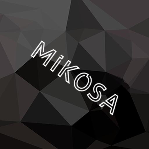 Mikosa Avatar
