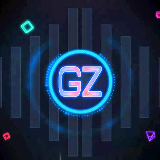 GMZ - Bot