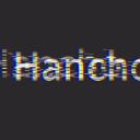 Hancho BOT