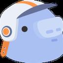 Wumpusio's avatar failed to load.