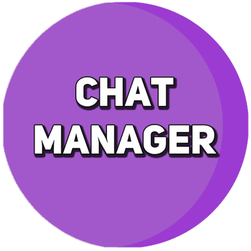 Chat Manager