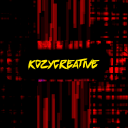 kozycreative