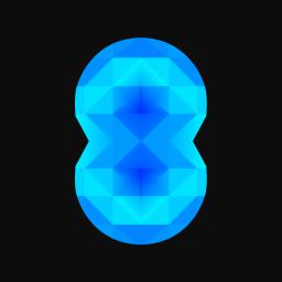 8 Bot's Avatar