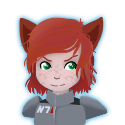 Logo for Shepard