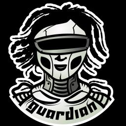 Guardian#9856's avatar