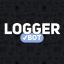 loggerbot