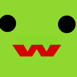 Logo for Dein Freund