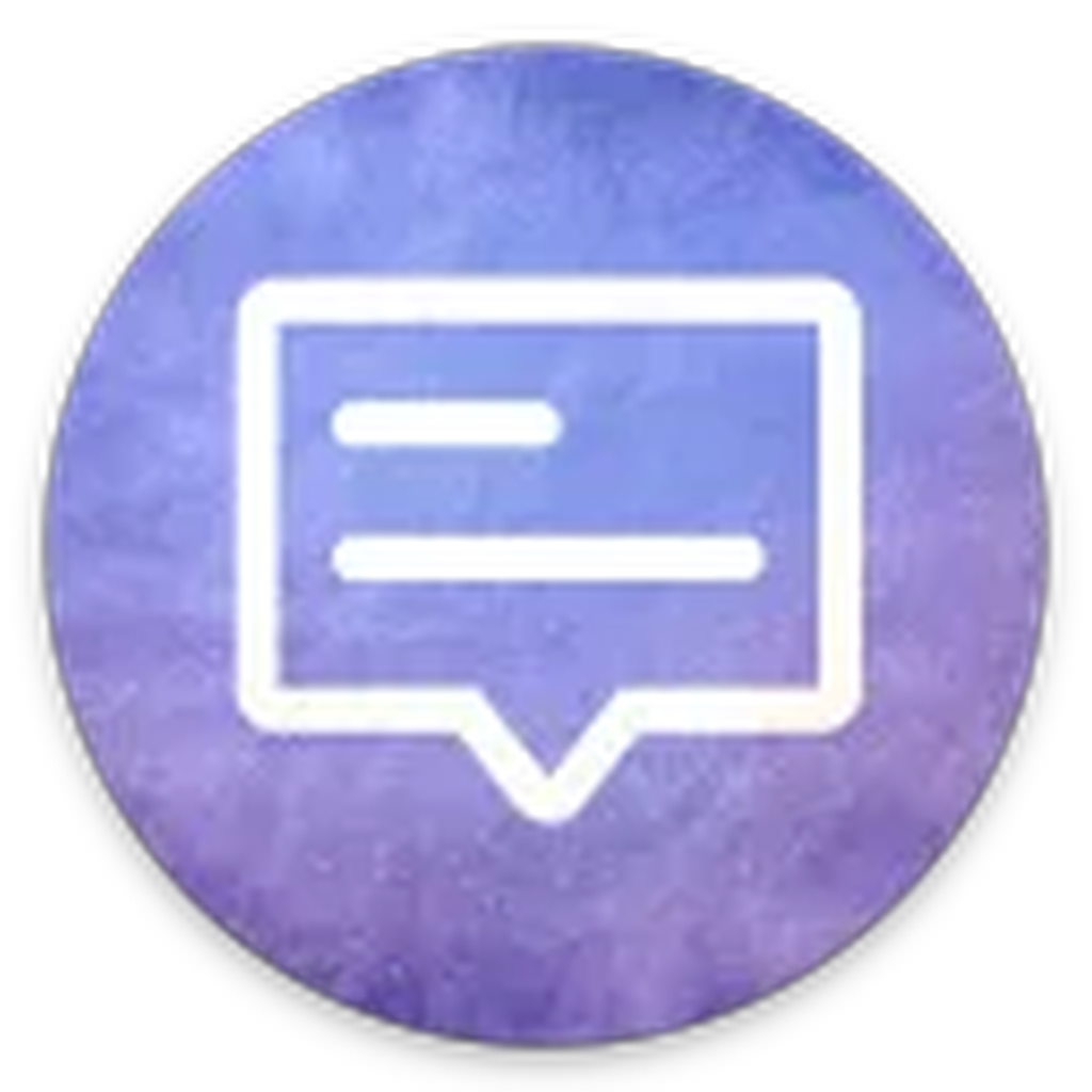 Guest Chat Avatar