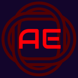 Logo for AEGMWEBot