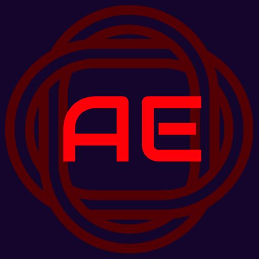 AEGMWEBot Avatar