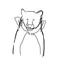 VoxFall's avatar failed to load.