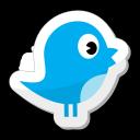 Birdcord