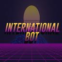 International Bot!