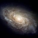 Galaxy6232