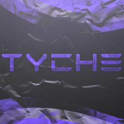 Tyche's Avatar